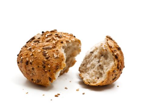 Bun - Bread「bun」:スマホ壁紙(3)