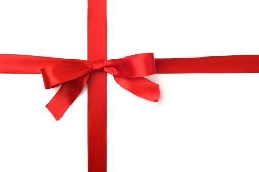 Gift「Gift」:スマホ壁紙(17)
