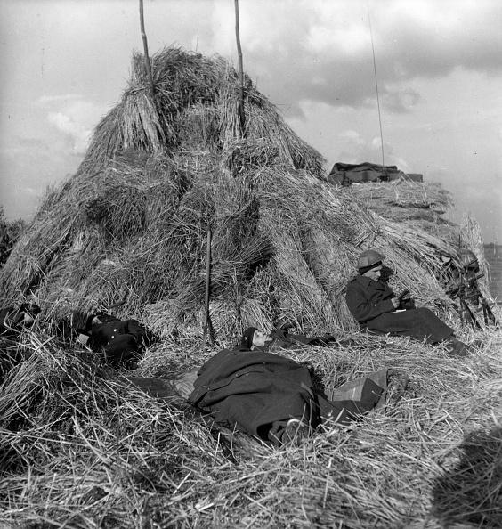 Resting「Polish Soldiers」:写真・画像(13)[壁紙.com]