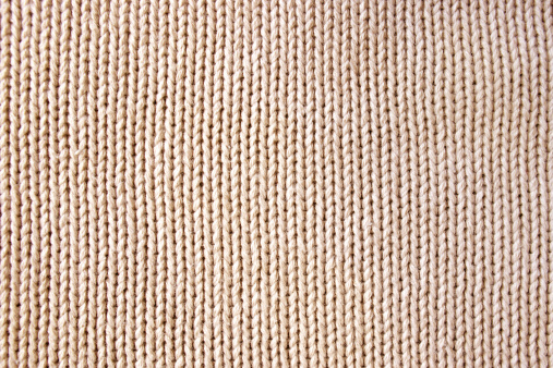 Sweater「Knitted fabric」:スマホ壁紙(11)