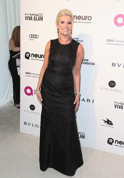 Elton Brand「24th Annual Elton John AIDS Foundation's Oscar Viewing Party - Arrivals」:写真・画像(4)[壁紙.com]