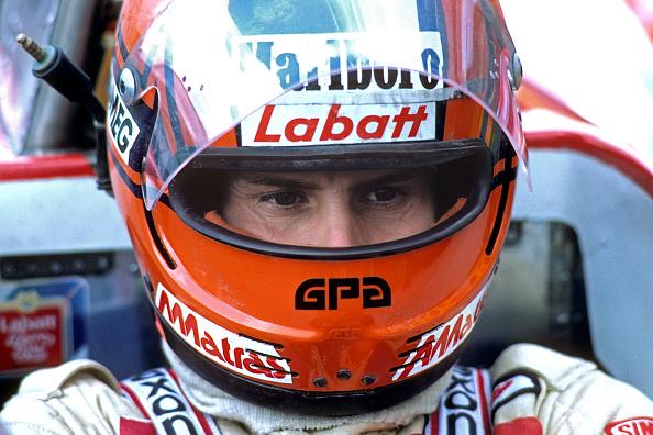USA「Gilles Villeneuve, Grand Prix Of The United States」:写真・画像(4)[壁紙.com]