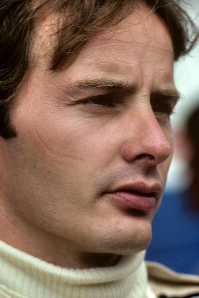 Motorsport「Gilles Villeneuve, Grand Prix Of Germany」:写真・画像(9)[壁紙.com]