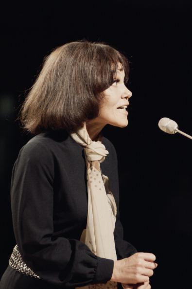 Classical Musician「Cleo Laine」:写真・画像(11)[壁紙.com]