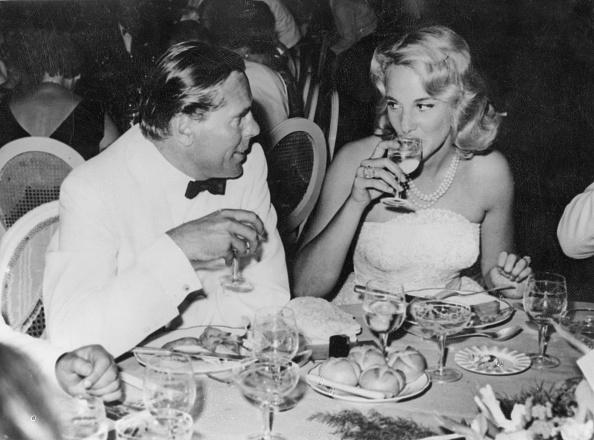 Dining「Sigrist And McClory」:写真・画像(11)[壁紙.com]
