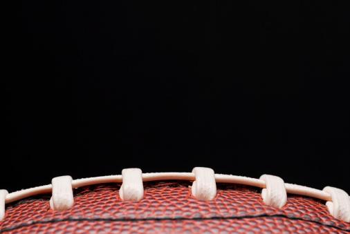 Traditional Sport「Football Laces」:スマホ壁紙(17)