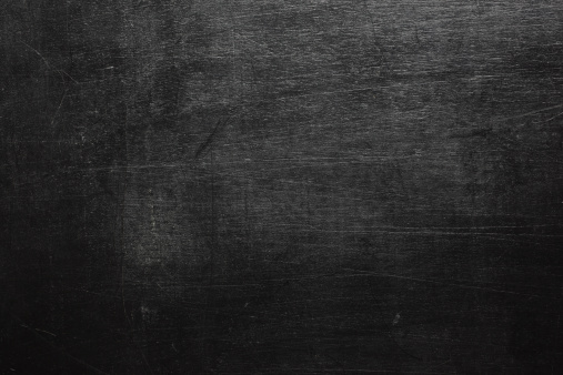 Textured「Aged blank blackboard」:スマホ壁紙(5)