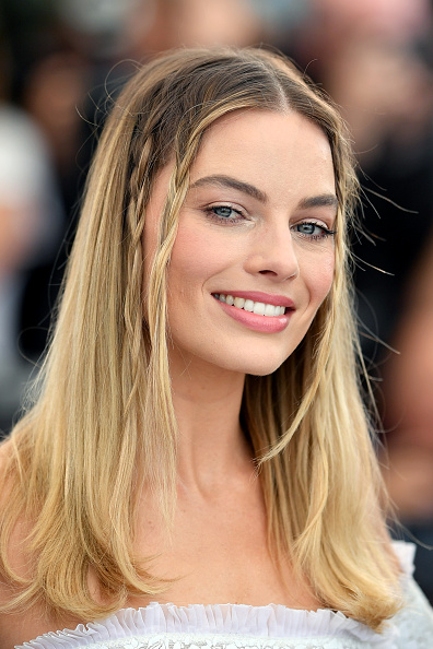 """Cannes International Film Festival「""""Once Upon A Time In Hollywood"""" Photocall - The 72nd Annual Cannes Film Festival」:写真・画像(18)[壁紙.com]"""