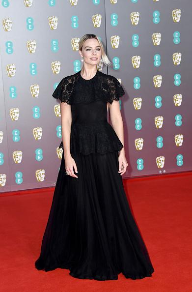 British Academy Film Awards「EE British Academy Film Awards 2020 - Red Carpet Arrivals」:写真・画像(18)[壁紙.com]