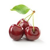 Cherry壁紙の画像(壁紙.com)