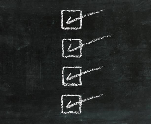 Checklist:スマホ壁紙(壁紙.com)