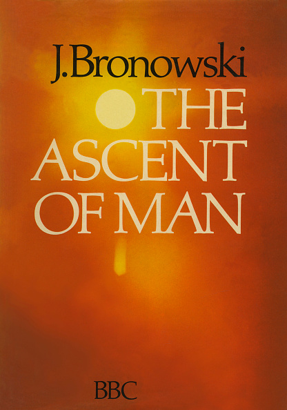 Duvet「The Ascent of Man by Jacob Bronowski」:写真・画像(18)[壁紙.com]