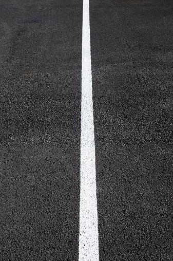 Dividing Line - Road Marking「Unbroken line」:スマホ壁紙(2)
