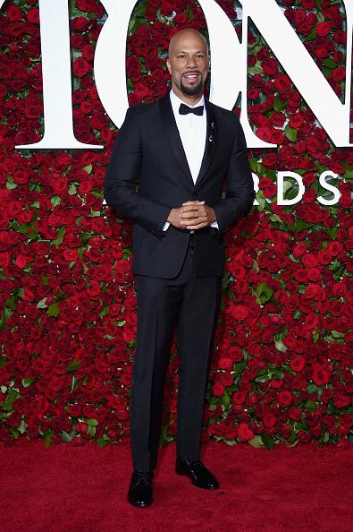 トニー賞「2016 Tony Awards - Arrivals」:写真・画像(6)[壁紙.com]