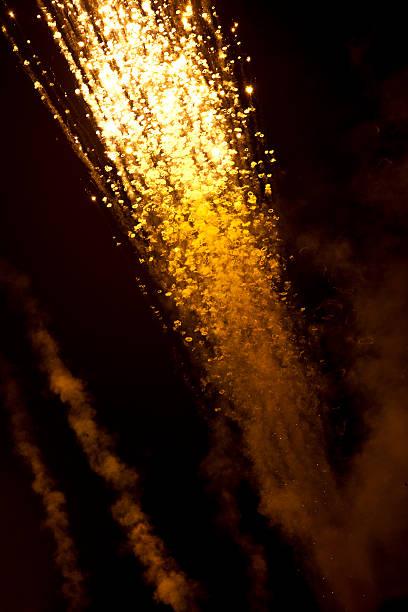 Fireworks:スマホ壁紙(壁紙.com)