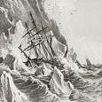Somerset Island壁紙の画像(壁紙.com)
