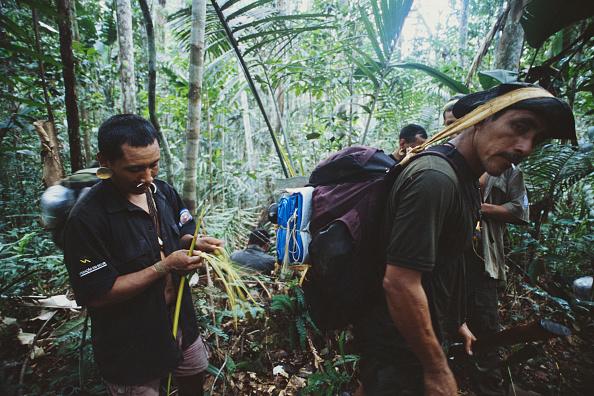 Scientific Exploration「Expedition Scouts」:写真・画像(11)[壁紙.com]