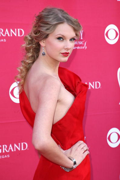 MGM「44th Annual Academy Of Country Music Awards - Arrivals」:写真・画像(16)[壁紙.com]