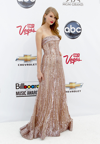 Music Award「2011 Billboard Music Awards - Arrivals」:写真・画像(18)[壁紙.com]