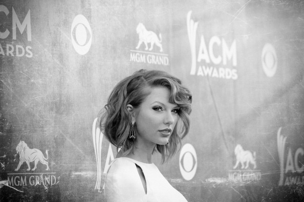 49th ACM Awards「49th Annual Academy Of Country Music Awards - Alternative Views」:写真・画像(17)[壁紙.com]
