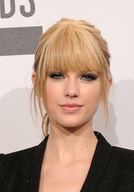 2010 American Music Awards - Press Room:ニュース(壁紙.com)