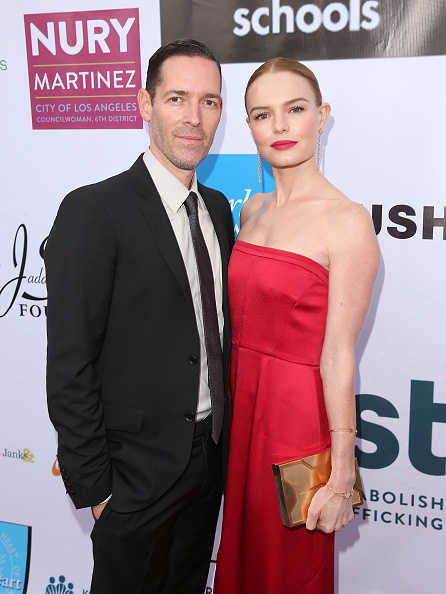 """Abolitionism - Anti-slavery Movement「Coalition To Abolish Slavery And Trafficking's 20th Annual """"From Slavery To Freedom Gala"""" - Arrivals」:写真・画像(11)[壁紙.com]"""