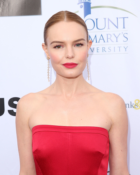 """Kate Bosworth「Coalition To Abolish Slavery And Trafficking's 20th Annual """"From Slavery To Freedom Gala"""" - Arrivals」:写真・画像(8)[壁紙.com]"""
