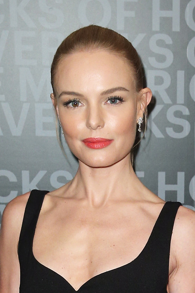 Kate Bosworth「Esquire Celebrates March Cover Star James Corden and the Mavericks of Hollywood Presented by Hugo Boss」:写真・画像(19)[壁紙.com]