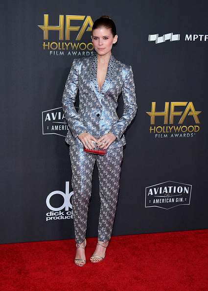 Hollywood - California「21st Annual Hollywood Film Awards - Arrivals」:写真・画像(19)[壁紙.com]
