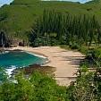 Grande Terre - New Caledonia壁紙の画像(壁紙.com)