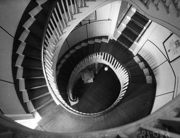 Spiral「Genealogical Office」:写真・画像(17)[壁紙.com]