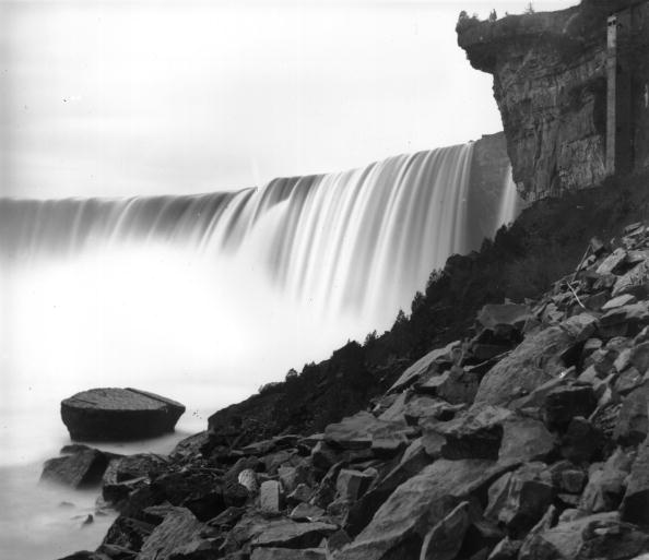Staircase「Table Rock」:写真・画像(11)[壁紙.com]