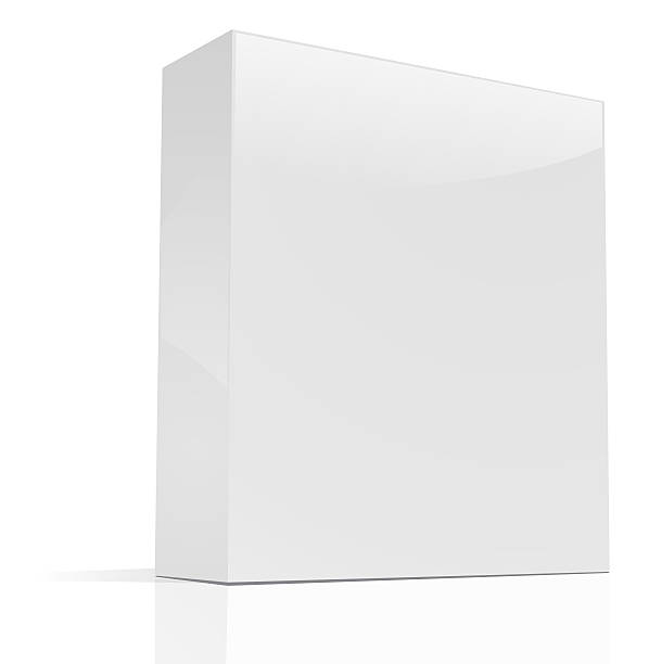 Blank rectangular box standing up on a white background:スマホ壁紙(壁紙.com)