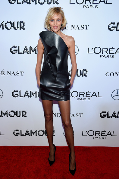 Glamour「2018 Glamour Women Of The Year Awards: Women Rise - Arrivals」:写真・画像(10)[壁紙.com]