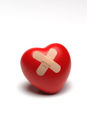 Sadness「Divorce heart repair」:スマホ壁紙(6)