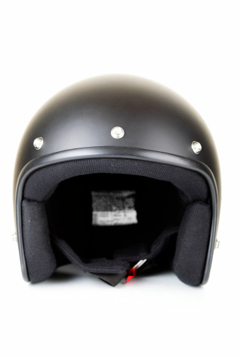 Protection「Motorbike Helmet」:スマホ壁紙(15)