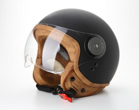 Motorcycle「Motorbike helmet」:スマホ壁紙(4)
