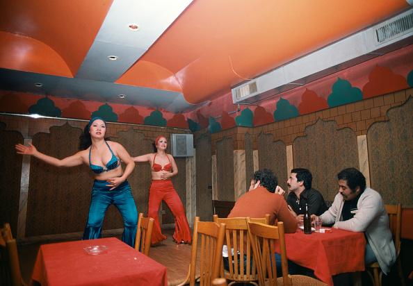 Nightlife「Beirut Nightclub」:写真・画像(6)[壁紙.com]