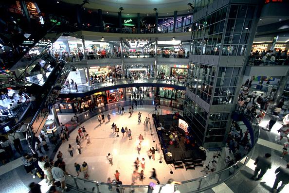 Minnesota「Mall of America...」:写真・画像(19)[壁紙.com]