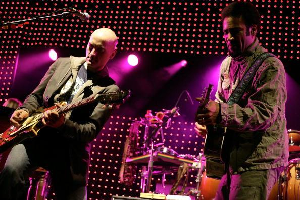Global「KCRW's Sounds Eclectic Evening」:写真・画像(15)[壁紙.com]