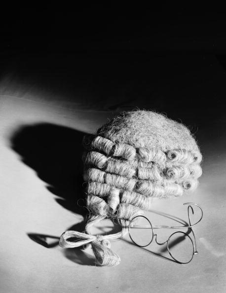 Lawyer「Judicial Wear」:写真・画像(15)[壁紙.com]
