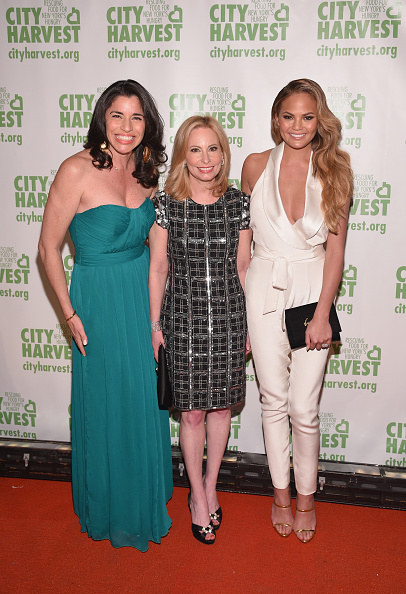 Agricultural Activity「City Harvest's 21st Annual Gala - An Evening Of Practical Magic」:写真・画像(16)[壁紙.com]