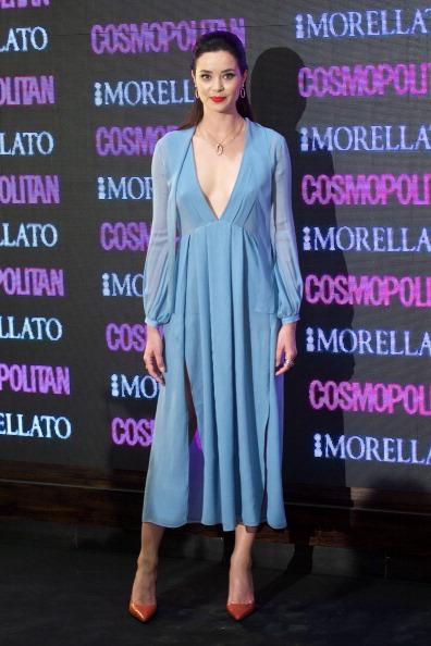 Slit - Clothing「Cosmopolitan Beauty Awards in Madrid」:写真・画像(16)[壁紙.com]