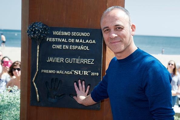 Film Industry「Day 3 - Malaga Film Festival 2019」:写真・画像(5)[壁紙.com]