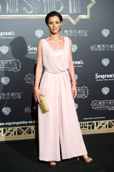 Gold Purse「'El Gran Gatsby Cafe' Inauguration」:写真・画像(8)[壁紙.com]