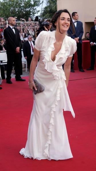 "Grand Theatre Lumiere「Cannes - ""Star Wars III - Revenge of the Sith"" Screening」:写真・画像(10)[壁紙.com]"