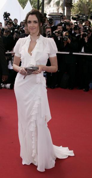 "Grand Theatre Lumiere「Cannes - ""Star Wars III - Revenge of the Sith"" Screening」:写真・画像(12)[壁紙.com]"
