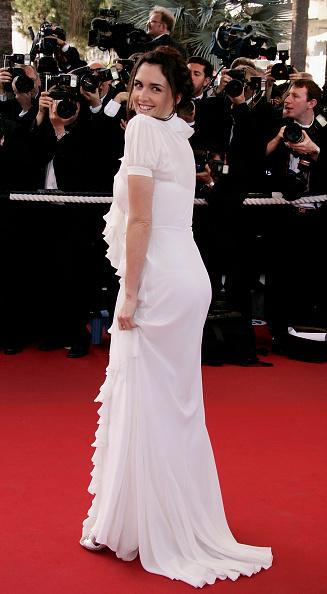 "Grand Theatre Lumiere「Cannes - ""Star Wars III - Revenge of the Sith"" Screening」:写真・画像(11)[壁紙.com]"
