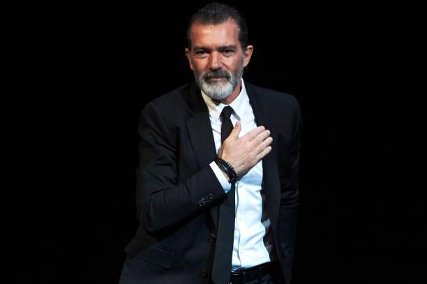 Closing Day - Red Carpet - Malaga Film Festival 2017:ニュース(壁紙.com)