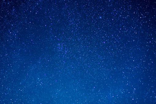 star sky「Starlit Sky」:スマホ壁紙(7)